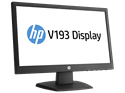 """Imagem de MONITOR 18.5"""" HP V193 LED"""