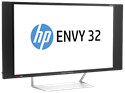 """Imagem de MONITOR 32"""" HP ENVY MEDIA DISPLAY"""